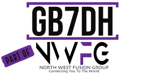 GB7DH Part of NWFG